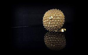 Ferraro Sardinian Jewelry
