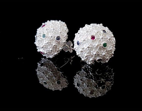 Ferraro Jewelry Alghero