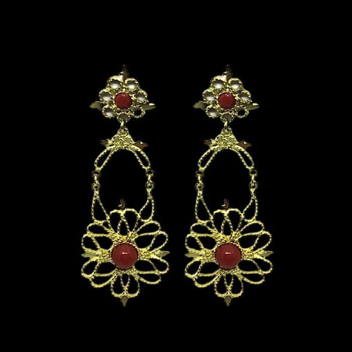 Bridgerton jewelry